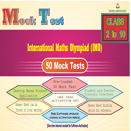 Sample papers of international maths olympiad - bxvxrcw