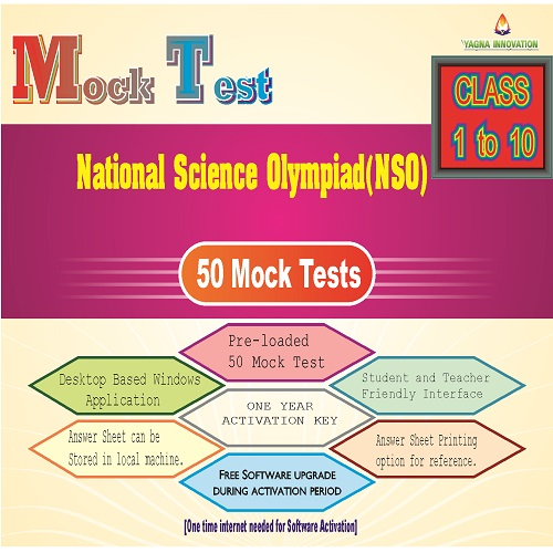 Science olympiad question papers - Essay Sample