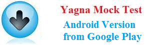 Yagna Android Version